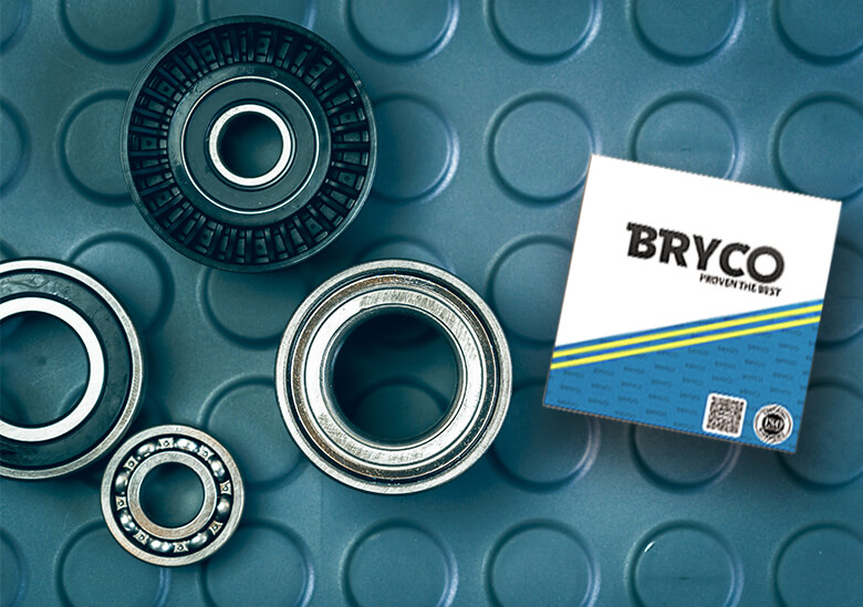 bryco 780X549