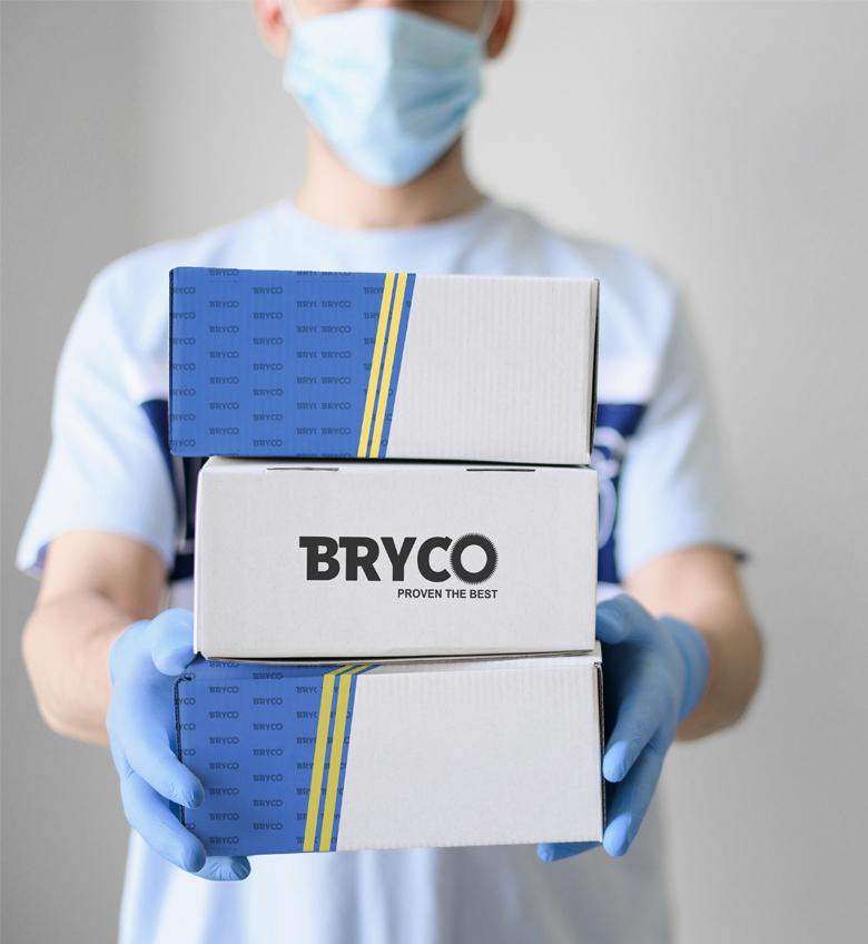 bryco780x848